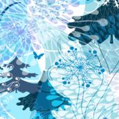 Winter Delight-01
