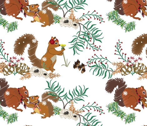 Rsquirrelwinterfloral_lgsffinal_contest279923preview