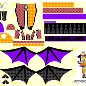FairyFun-Halloween2019