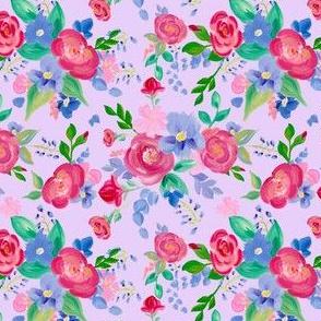 BecW_Posy_lavender
