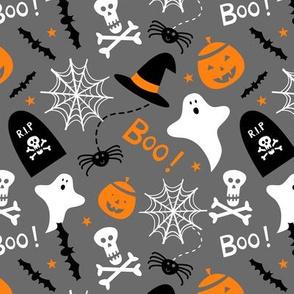 halloween icons 5-01