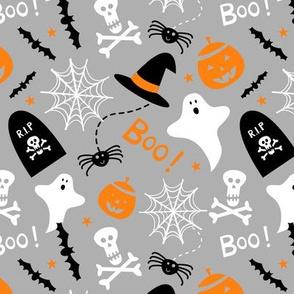 halloween icons 4-01