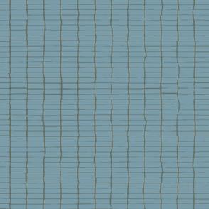 store bleu natier