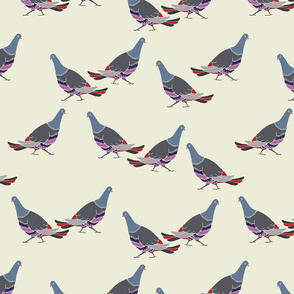 pigeon march-01