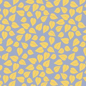pretty-leaves-01