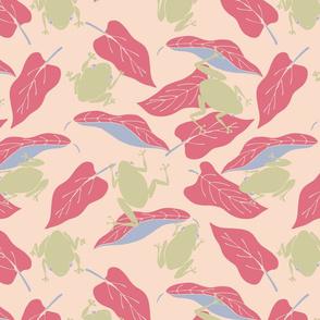 treefrogs-01
