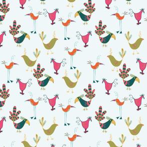 sillybird-small-01