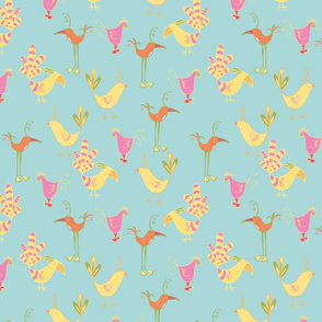 sillybirds02