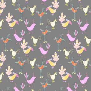 sillybirds03