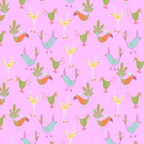 sillybirds04