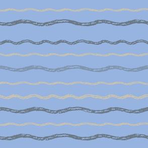 wavey02-01