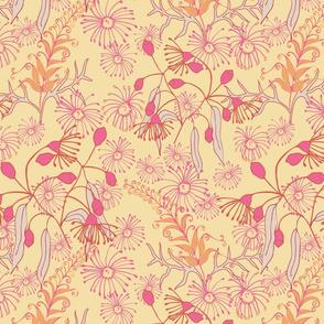 wild native flora-01