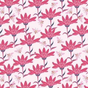 pinkbloom-01