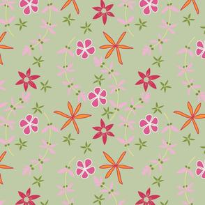 paddock-flowers-01