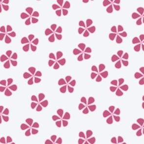 small-flower01-01