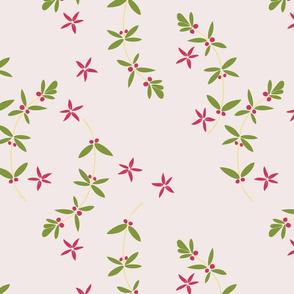 twiggy and flowers-01