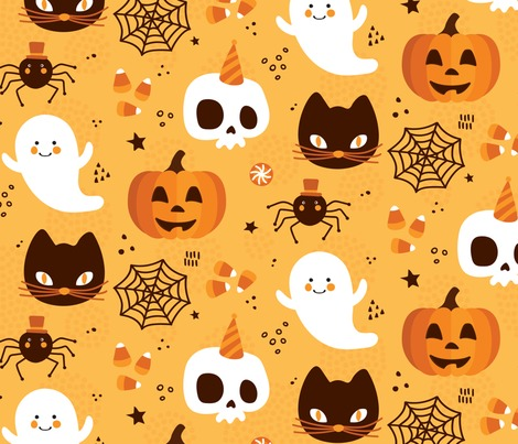 Rhalloween_pattern_01_sf_contest279993preview
