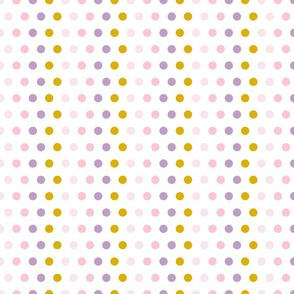 The Lost Princess Dot