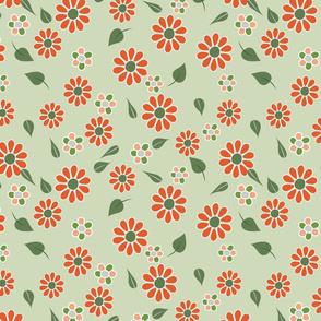 english-daisy03-01