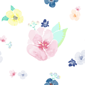 Colorful-Watercolor-Pattern-1113
