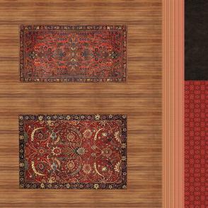 miniature_oriental_rug