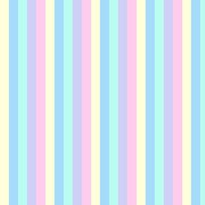 BecW_Pastel stripe
