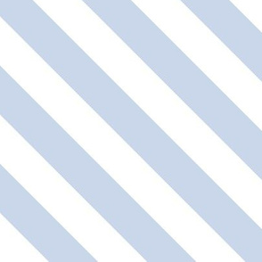 grey diagonal stripes