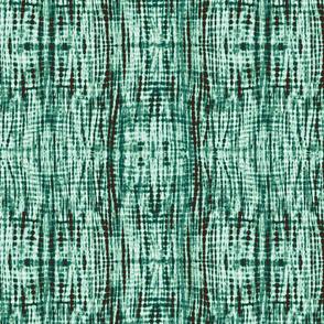 nomad weave_pine_rust