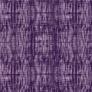 nomad weave_purple-deep