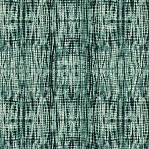 nomad weave_spruce