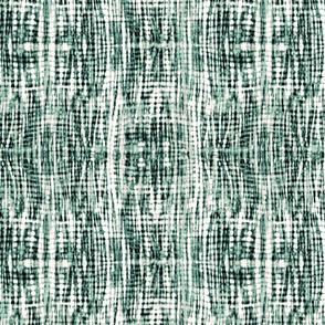 nomad weave_evergreen