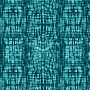 nomad weave_aqua_teal