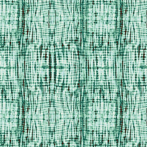 nomad weave_mint_rust