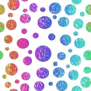 Crazy dots, M059