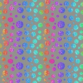 Crazy dots, M060