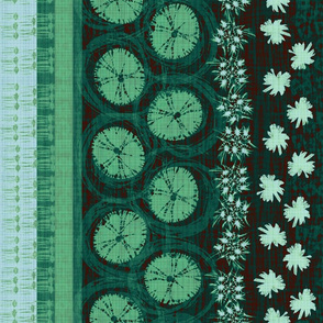 nomad-green-mint-rust