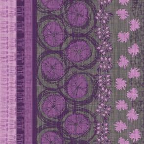 nomad_border_purple