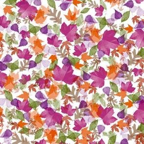 AutumnLeaves V2-bold