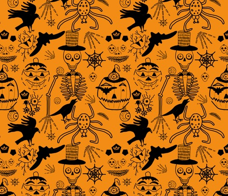 Rrspoonflower_contest280264preview