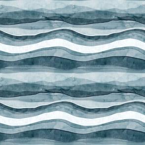 Neutral Stripe