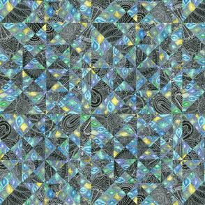 square-block-10