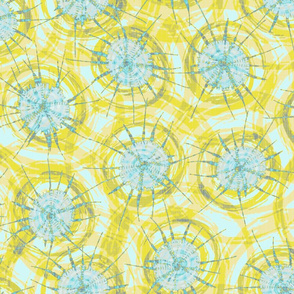 shibori_dots_lemon_aqua