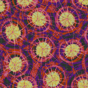 shibori-dots-purple-pink