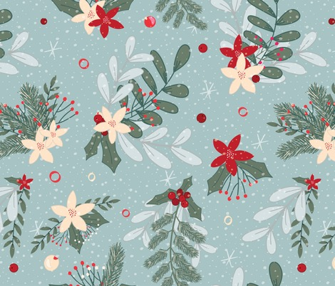Rrrepeat_pattern_holiday_winter_floral_light_blue_contest280325preview
