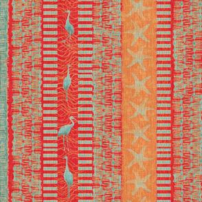 nomad_blanket_coral_mint