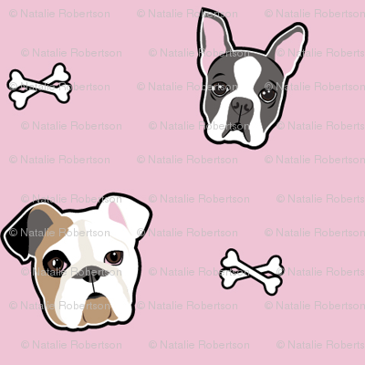 Pink_dogs_preview