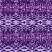 12 o'clock shadows-violet