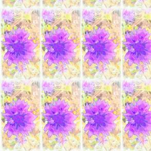 Screenshot_20190909-165752