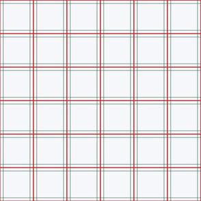 XmasPlaid_Artboard 8-10
