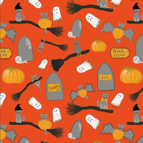 Halloween_kitties
